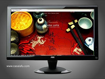 Casalafu web1