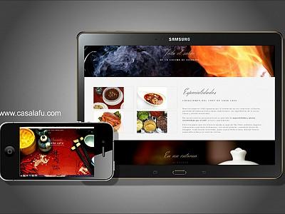 Casalafu web2